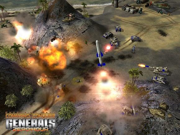command-conquer-generals-deluxe-pc-screenshot-www.ovagames.com-2