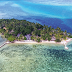 Lihat Mengapa Pulau Pribadi Terpencil Ini Adalah Tempat Baru untuk Para Pendaftar-A