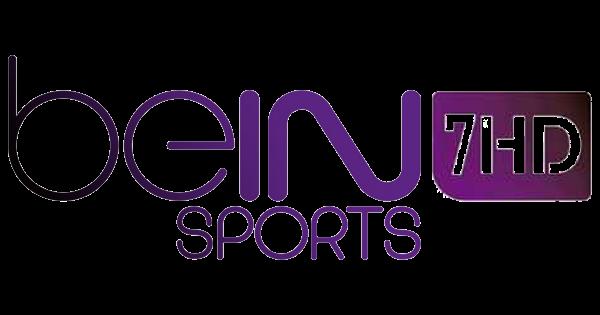 bein sports 7hd live stream