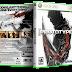 Capa [Prototype] Xbox 360