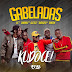 Gabeladas - Kudoce (Zouk) [Download]