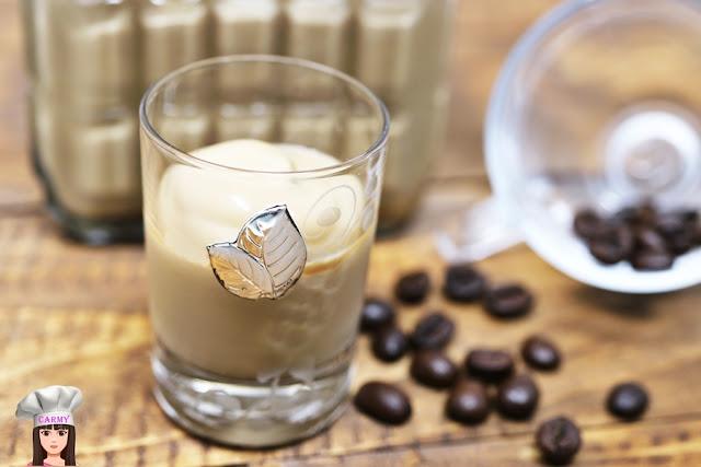 liquore-cremoso-al-caffè