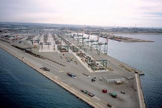 Porti: Sindacati, raggiunto accordo su Gioia Tauro e Taranto