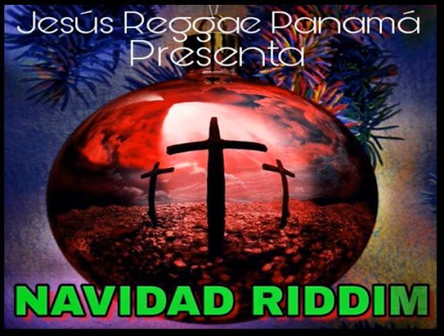 http://www.mediafire.com/file/ldqjf6cgvtf2av7/Navidad+Riddim+By+Spirit+Familia.rar