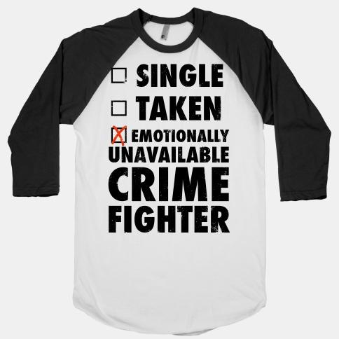 Single taken mentally hookup t shirt