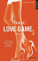 http://lachroniquedespassions.blogspot.fr/2014/12/love-game-tome-3-tamed-de-emma-chase.html
