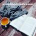 20 książkowych faktów o mnie