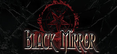 The Black Mirror Download