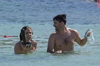 Katerina-Stefanidi-Bikini-on-the-beach-in-Mykonos-10+%7E+SexyCelebs.in+Exclusive.jpg