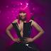 "Video: Jason Derulo & David Guetta Feat. Nicki Minaj & Willy William ""Goodbye"""