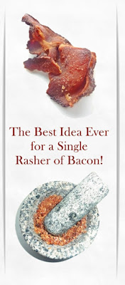 lovely-idea-for-leftover-bacon