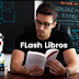 Flash Libros Euge Oller