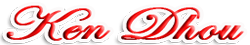 blog info injeksi diesel tips dan trik
