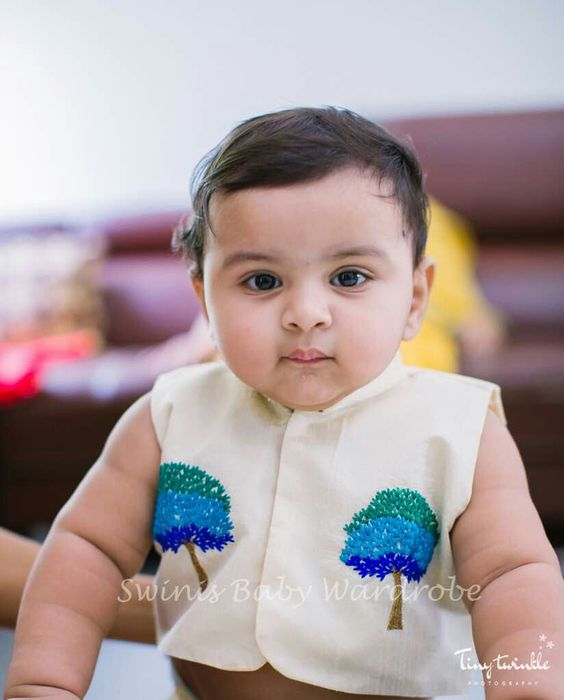 Sparkling Fashion Designer Dhoti Kurta For Boys Kids Bridegrooms Online