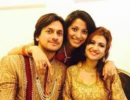 Neethusha Cherckal Family Husband Son Daughter Father Mother Age Height Biography Profile Wedding Photos