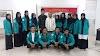 Kuliah Dosen Tamu Angkatan Pertama Tahun 2015 Prodi MPI FTIK IAIN Palangka Raya