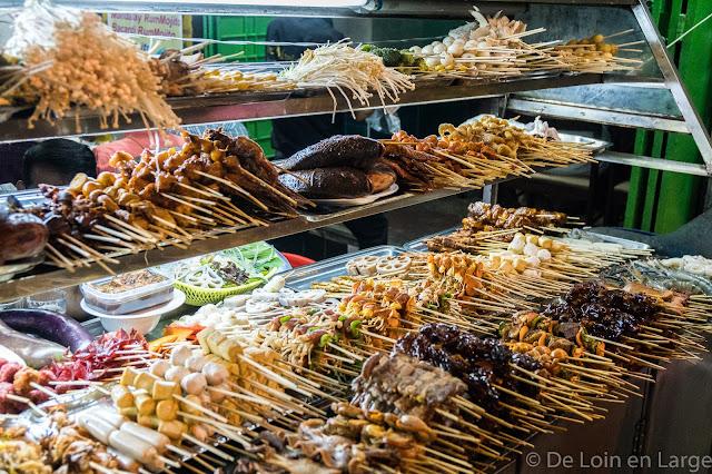 Shwe Mingalar Restaurant-Chinatown-Yangon-Myanmar-Birmanie
