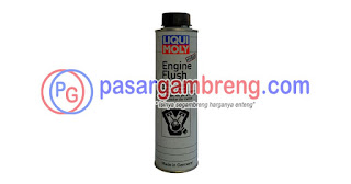 Jual Liqui Moly Engine Flush