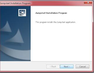 تحميل برنامج JumpStar 2016