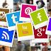 सोशल मीडिया क्या है एवं इसके फायदे और नुकसान- Social media In Hindi
