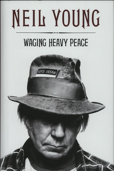 Opinion neil young waging heavy peace apologise