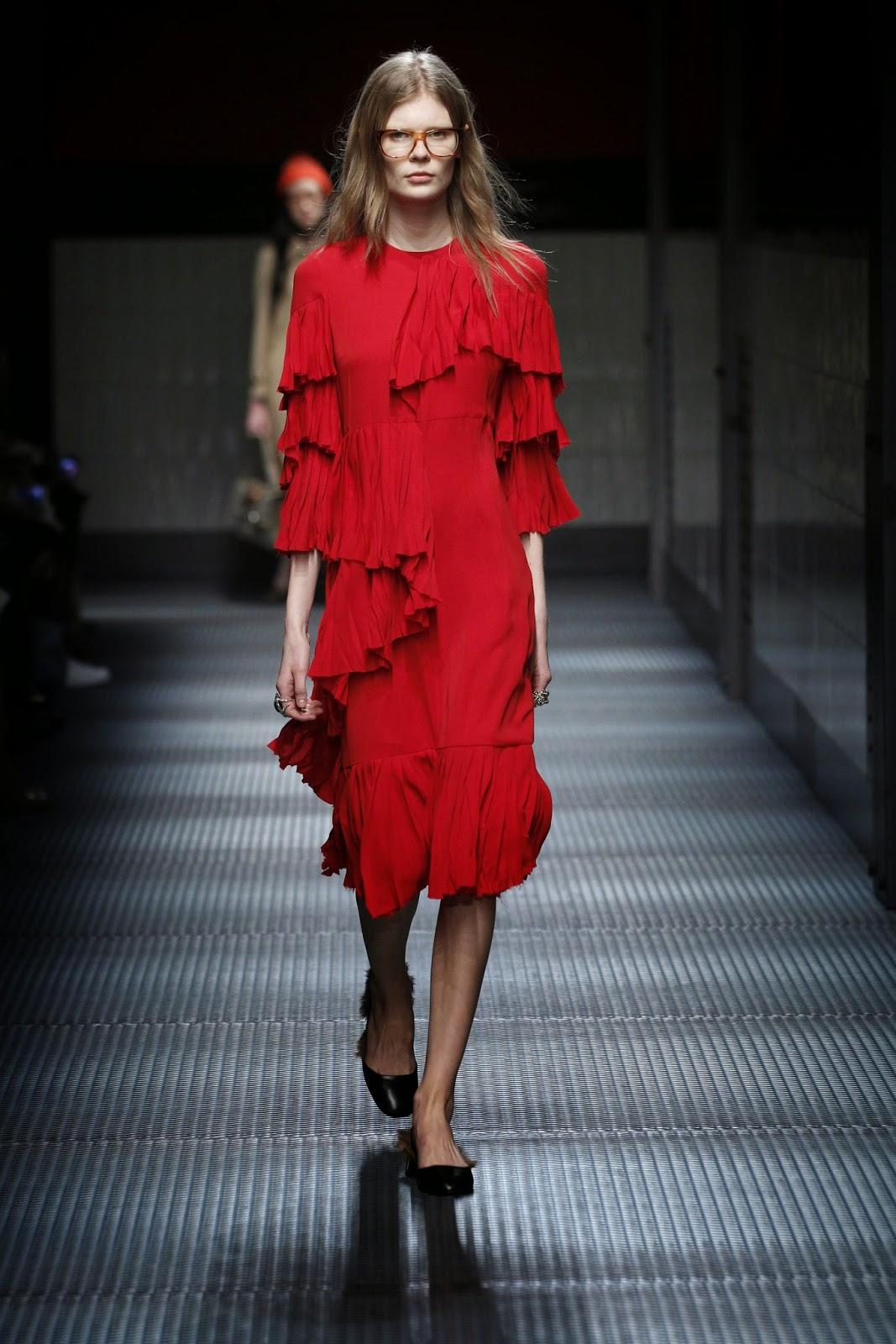 Fashionweek Milano 2015_09