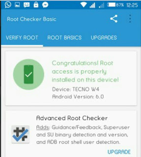 "Search Results for ""root tecno tecno p9""– Android Logi"