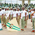 NYSC Releases Date For 2017 Batch B Stream 2 Orientation