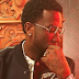 """Gucci Mane compartilha capa do seu novo álbum """"Mr. Davis"""""""