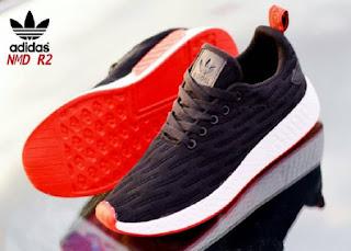 sepatu adidas| tanggerang Belendung