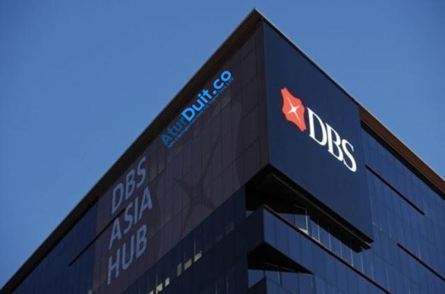 produk kartu kredit bank dbs