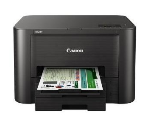 http://www.canondownloadcenter.com/2017/09/canon-maxify-ib4030-driver-software.html