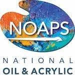 National Oil & Acrylic Painters Society