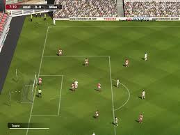 Free Download Games Fifa Soccer 2005 PS1 For PC Full Version ZGASPC