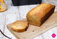 http://emiliesweetness.blogspot.fr/2017/01/cake-vanille-au-miel.html