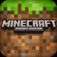 Minecraft Pocket Editon Versão 1.0.3.12 Apk
