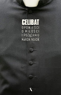 Celibat