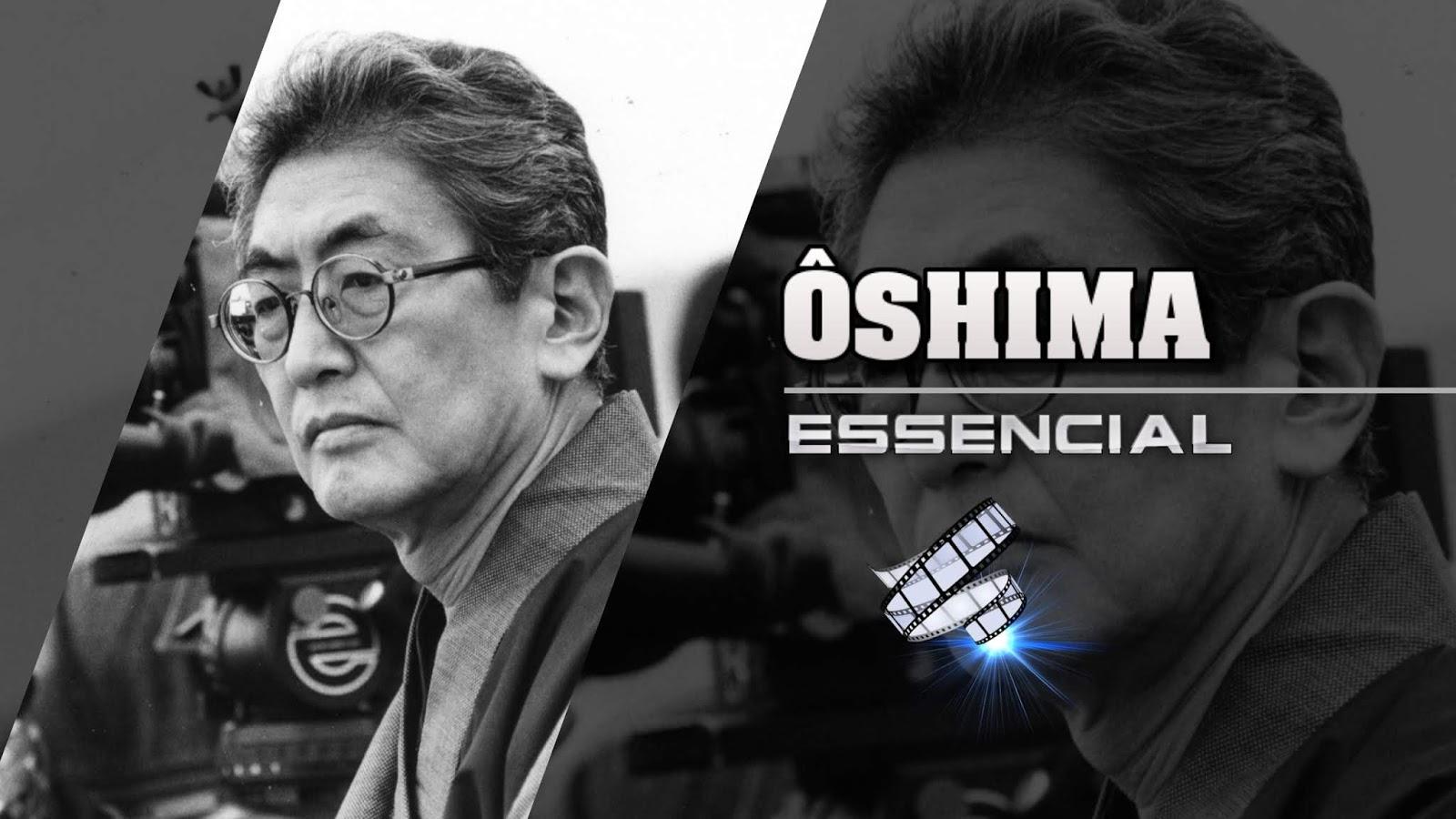 nagisa-oshima-10-filmes-essenciais