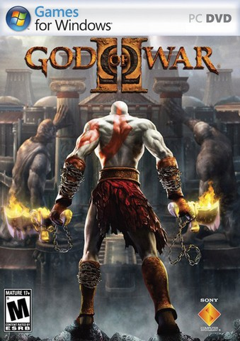Free god war 3 7 for of windows download game pc