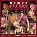 New Music: Skuki Ft. Olamide - 'Peteru'