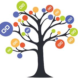 3 Tips Dan Teknik Link Building Yang Baik Dan Benar Agar Blog Menjadi Populer by Anas Blogging Tips