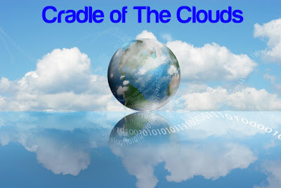 Cradle of The Clouds