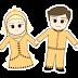 Kahwin Dengan Budget RM1000 Boleh Bahagia Ke?