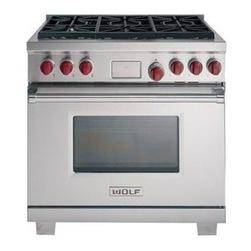 Cheap Kitchen Appliances Near Me