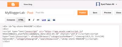 ecwid screenshot 10