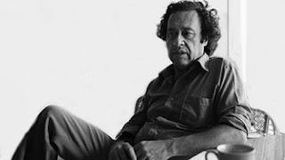 Carta a la amiga: Sobre Enrique Lihn y la relación poesía-muerte [por Tamara Kamenszain]