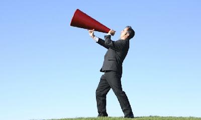 Cómo Promocionar Un Blog?: Trucos Que Funcionan Bien