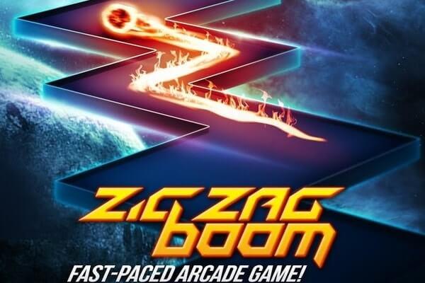 Zig Zag Boom اخر تحديث