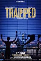 descargar JTrapped Película Completa DVD [MEGA] [LATINO] gratis, Trapped Película Completa DVD [MEGA] [LATINO] online