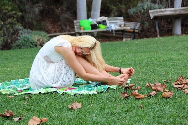 Anne-Cohen-The-Autumn-Leaves-Fall-LA-Blogger